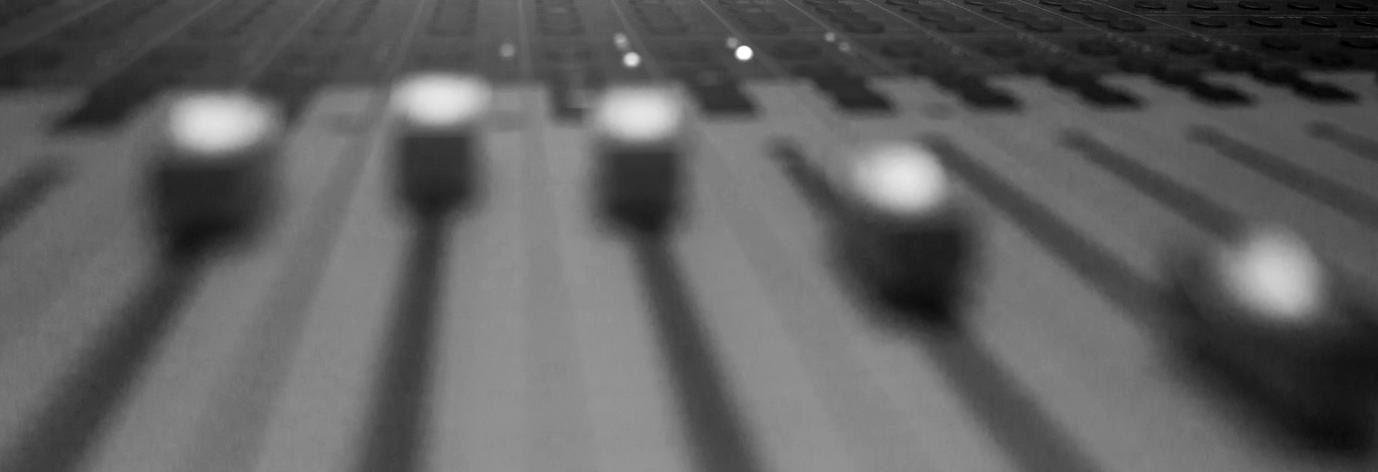 nordicsound-radio